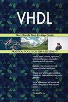 VHDL the Ultimate Step-By-Step Guide