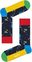Happy Socks Ski SKI01-6500 - 41-46