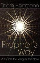 The Prophet's Way