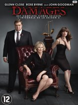 Damages - Seizoen 4
