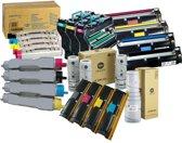 KONICA MINOLTA PagePro 20 imaging unit zwart standard capacity 10.000 pagina's 1-pack