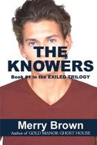 The Knowers