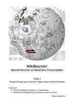 Wikiboursier March Boursier Et Mon taire Encyclop die