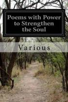 Poems with Power to Strengthen the Soul