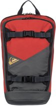 Quiksilver Rugzak Oxydizd 12L EQYBP03395 - Ketchup Red - Unisex - One size