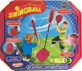 Swingball All Surfaces ROZE