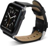 X-Doria Lux Band Apple Watch 42mm