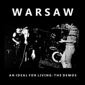An Ideal For Living: The Demos