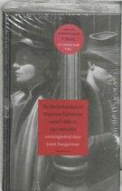 De Nederlandse En Vlaamse Literatuur Vanaf 1880 In 250 Verhalen