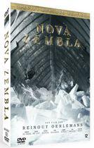 Nova Zembla (Special Branded Edition)