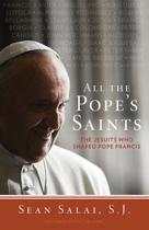 All the Pope's Saints