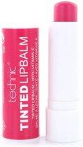 Technic Lip Balm - Pink