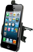 Ventilatiehouder for Apple Iphone 5 5S