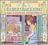 Die Glucksbackerei