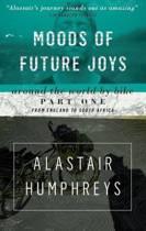 Moods of Future Joys