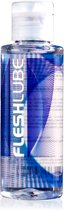 Fleshlight Fleshlube Water - 250 ml - Glijmiddel