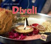 Wereld vol feesten - Divali