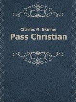 Charles M. Skinner