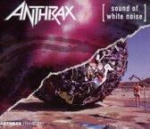 Sound Of White Noise / Stomp 242