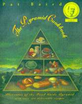 The Pyramid Cookbook