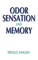 Odor Sensation and Memory