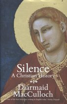 Silence in Christian History