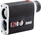 Bushnell 6X21 Tour Z6 Jolt
