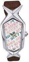 Miss sixty - Ladies' Watch Miss Sixty SCJ003 (20 mm) - Unisex -