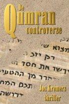 De Qumran Controverse