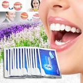 Ultra 3D Teeth Whitening Strips - 14 Paar - Professioneel - Voor wittere tanden