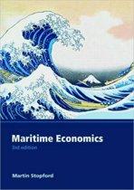 Maritime Economics