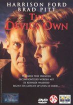 Devil's Own,The