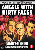 Angels With Dirty Faces (dvd)