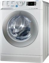Indesit XWE81683X Wasmachine