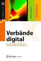 Verb nde Digital