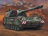 Revell Panzerhaubitze 2000 Tank