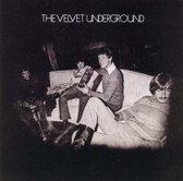 Velvet Underground (Rem.)