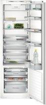 Siemens Koel/vriescombinatie KI42FP60