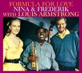 Formula For Love -Digi-