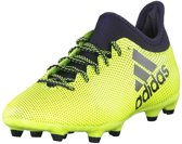 Adidas Performance Voetbalschoenen S82364