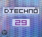 D.Techno Vol. 29