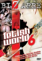 Fetish World 6