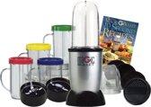 Magic Bullet 21-delig 200Watt
