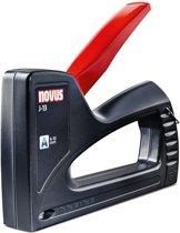 Novus handtacker J-13 030-0435
