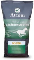 Atcom ECS-Vital 5kg