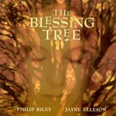 The Blessing Tree