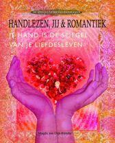 Handlezen, Jij En Romantiek