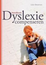 Handboek dyslexie compenseren