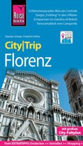 Reise Know-How CityTrip Florenz