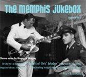 Memphis Jukebox Vol.2